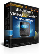 wonderfox-soft-blackberry-video-converter-factory-pro-2015-christmas-year-end-promotion.jpg