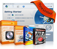 wonderfox-soft-buy-dvd-ripper-get-3-software-free-30-off-coupon-code.jpg