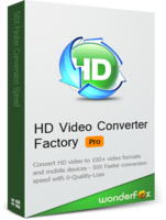 wonderfox-soft-hd-video-converter-factory-pro-2015-christmas-year-end-promotion.png