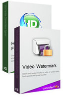 wonderfox-soft-hd-video-converter-factory-pro-video-watermark-2015-christmas-year-end-promotion.jpg