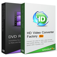 wonderfox-soft-hd-video-converter-factory-pro-wonderfox-dvd-ripper-pro-2016-new-year.jpg