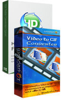 wonderfox-soft-hd-video-converter-pro-video-to-gif-converter-2015-christmas-year-end-promotion.jpg