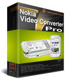 wonderfox-soft-nokia-video-converter-factory-pro-2015-christmas-year-end-promotion.jpg