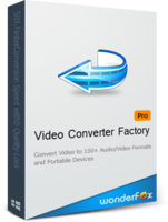 wonderfox-soft-video-converter-factory-pro-2015-thanksgiving.png