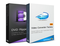 wonderfox-soft-video-converter-factory-pro-free-get-wonderfox-dvd-ripper-pro-2015-christmas-year-end-promotion.jpg