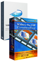 wonderfox-soft-video-converter-factory-pro-video-to-gif-converter-2015-christmas-year-end-promotion.jpg