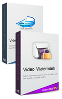 wonderfox-soft-video-converter-factory-pro-video-watermark-6-off-any-purchase.jpg