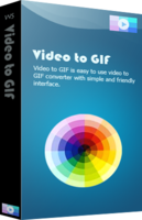 wonderfox-soft-video-to-gif-2015-thanksgiving-black-friday.png