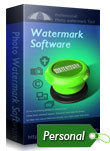 wonderfox-soft-watermark-software-for-personal.jpg