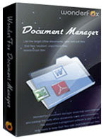 wonderfox-soft-wonderfox-document-manager-50-off-on-document-manager.jpg
