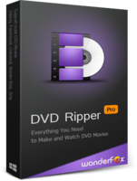 wonderfox-soft-wonderfox-dvd-ripper-pro-2015-thanksgiving.png