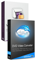 wonderfox-soft-wonderfox-dvd-ripper-wonderfox-video-watermark-8-off-any-purchase.jpg