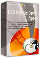 wonderfox-soft-wonderfox-dvd-to-apple-device-ripper-2015-thanksgiving.jpg