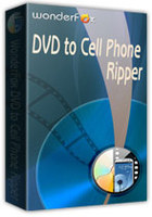 wonderfox-soft-wonderfox-dvd-to-cell-phone-ripper.jpg