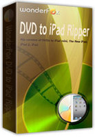wonderfox-soft-wonderfox-dvd-to-ipad-ripper.jpg