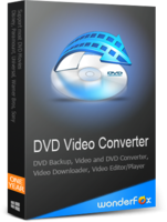 wonderfox-soft-wonderfox-dvd-video-converter-1-year-license-2015-christmas-year-end-promotion.png