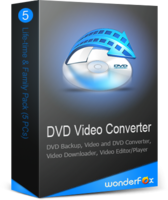 wonderfox-soft-wonderfox-dvd-video-converter-family-pack-5-pcs-2015-christmas-year-end-promotion.png