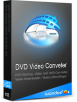wonderfox-soft-wonderfox-dvd-video-converter-life-time-license-dvd-video-converter-1pc-50-off.png