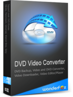 wonderfox-soft-wonderfox-dvd-video-converter-only-for-gotd-user-2015-thanksgiving.png