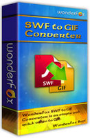 wonderfox-soft-wonderfox-swf-to-gif-converter-2015-christmas-year-end-promotion.jpg