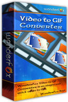 wonderfox-soft-wonderfox-video-to-gif-converter-2015-christmas-year-end-promotion.jpg