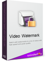 wonderfox-soft-wonderfox-video-watermark-6-off-any-purchase.png