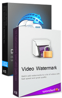 wonderfox-soft-wonderfox-video-watermark-wonderfox-dvd-video-converter-family-pack-2015-christmas-year-end-promotion.jpg