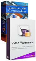 wonderfox-soft-wonderfox-video-watermark-wonderfox-video-to-gif-converter-2015-christmas-year-end-promotion.jpg