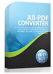 wonderfulshare-all-pdf-converter-promotion-for-bitsdujour.jpg