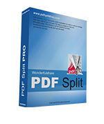 wonderfulshare-wonderfulshare-pdf-split-pro-promotion-for-thesoftware-shop.png