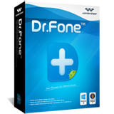 wondershare-software-co-ltd-data-recovery-lock-screen-removal-bundle.png