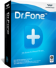 wondershare-software-co-ltd-dr-fone-android-backup-restore-for-mac-dr-fone-20-off-for-one-lifetime-plan.png