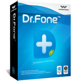 wondershare-software-co-ltd-dr-fone-android-toolkit-dr-fone-20-off-for-one-lifetime-plan.png