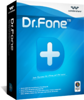 wondershare-software-co-ltd-dr-fone-ios-repair.png