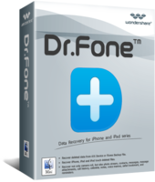 wondershare-software-co-ltd-dr-fone-ios-toolkitmac-dr-fone-everyday-deal-10-off.png