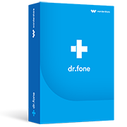 wondershare-software-co-ltd-dr-fone-itunes-repair-dr-fone-20-off-for-one-lifetime-plan.png