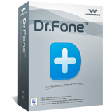 wondershare-software-co-ltd-dr-fone-mac-ios-viber-backup-restore.png