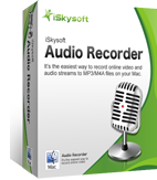 wondershare-software-co-ltd-iskysoft-audio-recorder-for-mac.png