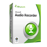 wondershare-software-co-ltd-iskysoft-audio-recorder.png