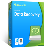 wondershare-software-co-ltd-iskysoft-data-recovery.png