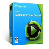 wondershare-software-co-ltd-iskysoft-imedia-converter-deluxe-for-windows.png