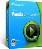 wondershare-software-co-ltd-iskysoft-imedia-converter.png