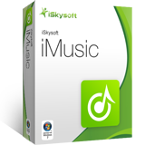 wondershare-software-co-ltd-iskysoft-imusic-for-mac.png