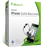 wondershare-software-co-ltd-iskysoft-iphone-data-recovery-for-mac.png