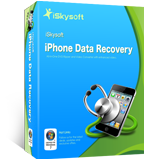 wondershare-software-co-ltd-iskysoft-iphone-data-recovery.png