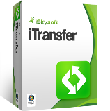wondershare-software-co-ltd-iskysoft-itransfer.png