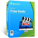 wondershare-software-co-ltd-iskysoft-itube-studio.png