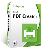 wondershare-software-co-ltd-iskysoft-pdf-creator-for-mac.png