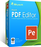 wondershare-software-co-ltd-iskysoft-pdf-editor-for-windows.png