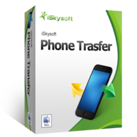 wondershare-software-co-ltd-iskysoft-phone-transfer-for-mac.png
